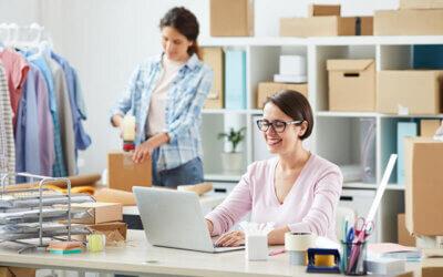 Woocommerce a jaké jsou jeho výhody pro vaše online podnikání