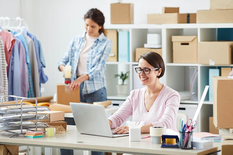 Woocommerce - pro vaše online podnikání